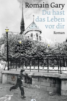 Französische Literatur Französische Literatur