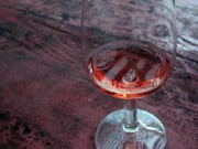 Wein; photocase