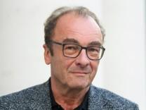 Deutscher Buchpreis 2017 - Robert Menasse