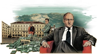 Panama Papers Panama Papers