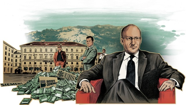Panama Papers SZ Espresso