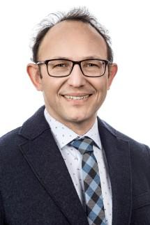 Alfio Borzi