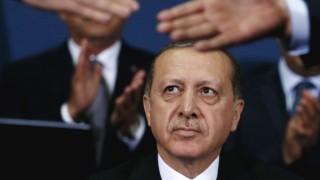 Konflikt mit der Türkei Streit um Visavergabe