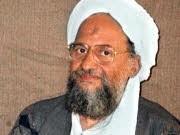 Ayman al Sawahiri, dpa
