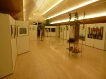 Kirta-Ausstellung und Haferlmarkt