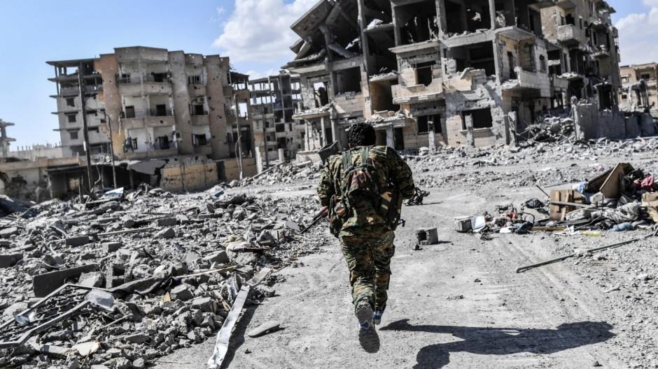 Raqqa Raqqa
