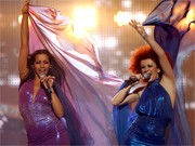 eurovision song contest no angels rtr