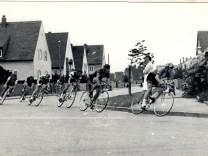 50 Jahre RSV Moosburg