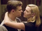 Leonardo DiCaprio Kate Winslet Zeiten des Aufruhrs