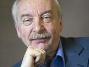 Gigerenzer, Dietmar Gust