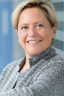 Susanne Eisenmann Susanne Eisenmann