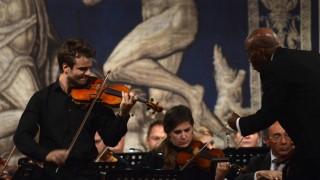 Konzerte Konzert