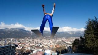 Olympia Olympische Spiele 2026