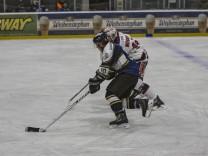 SE Freising  Eishockey  Black Bears
