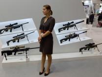 POLAND-NATO-UKRAINE-RUSSIA-DEFENCE