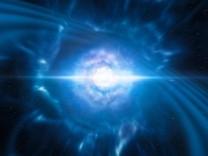 Neutronensterne