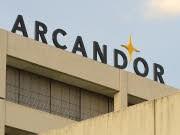 Arcandor, ddp