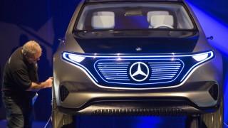 Elektromobilität und alternative Antriebe Elektroautos