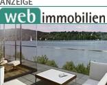 webimmobilien_oktober