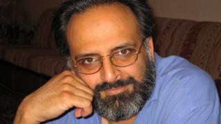 Mohammed Belal El-Mogaddedi