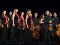 Violinissimo