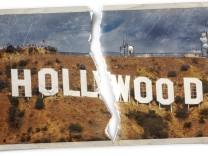 Hollywood 3