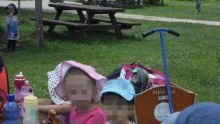 Kinder und Familie in München Kinderkrippe in Trudering