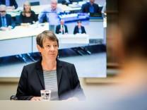 Pk zum Weltklimagipfel in Bonn