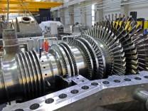 Bericht: Görlitzer Siemens-Werk von Schließung bedroht