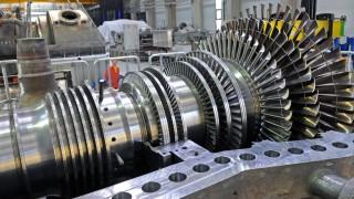 Siemens Labiler Frieden Wirtschaft Süddeutschede