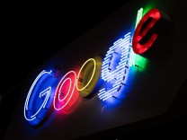 Google Steuertricks