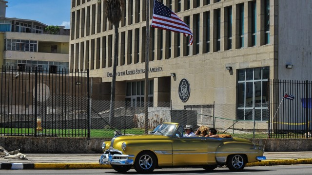 Kuba Kuba