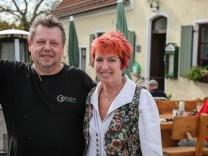 Gasthaus Schmaus