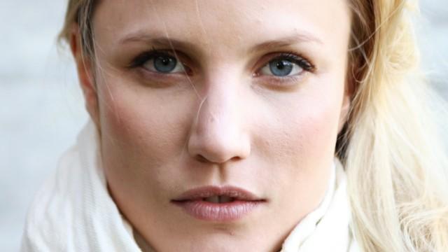 Isabel Thierauch