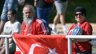 Regionalsport Fußball-Bayernliga
