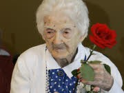 Edna Parker, AP