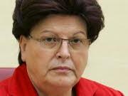 Barbara Stamm dpa