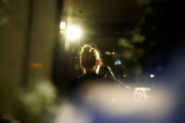 München: WESTEND - Musiknacht