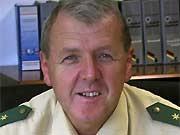 Alois Mannichl, ap