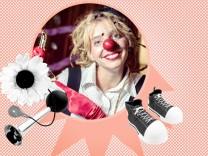 clownin+jetzt