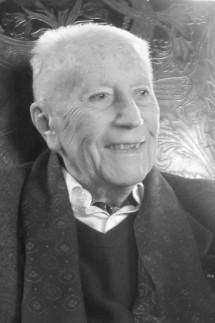 Jean Thomas