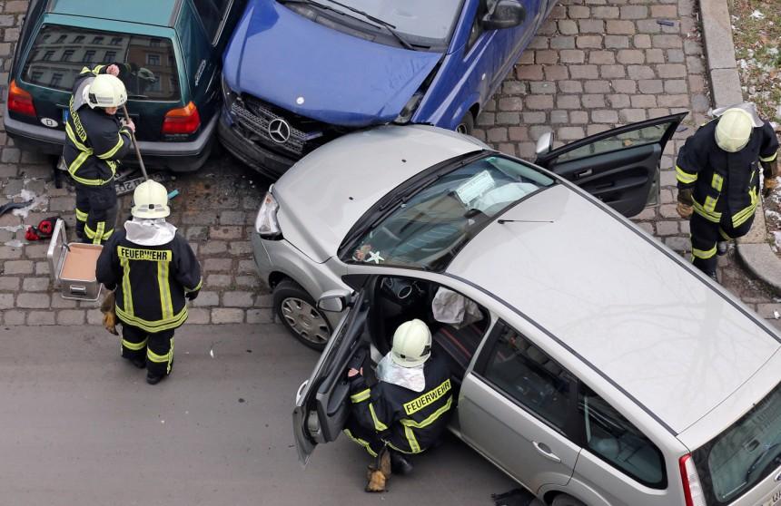 Bequemlichkeit Bei Der Kfz Versicherung Wird Teuer Auto Mobil