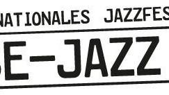 EBE-JAZZ Logo