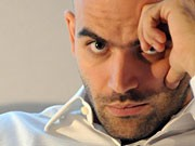 Matteo Garrone, AFP