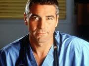Cloony Emergency Room, dpa