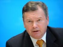 Justiz erhebt Anklage in Miesbacher Sponsoringaffäre