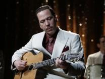 Kinostart - 'Django - Ein Leben für die Musik'