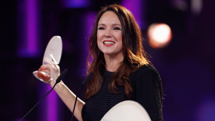 21st Annual German Comedy Awards