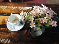 mädchencafé+jetzt