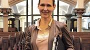Jessica Wahl Coaching Kirche, Hanke